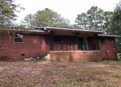 Drive 1322 - Foreclosure In Mooreville, MS