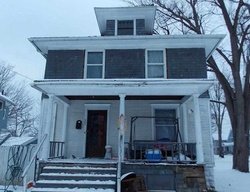 W Biddle St - Foreclosure In Jackson, MI