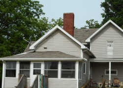 N Meech Rd - Foreclosure In Dansville, MI