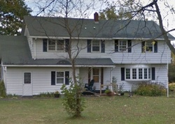 King Rd - Foreclosure In Sauquoit, NY
