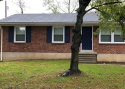 Greentree Pl - Foreclosure In Lexington, KY