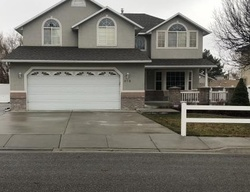 W Apple St - Foreclosure In Grantsville, UT