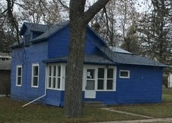 N Ladelle Ave - Foreclosure In Dell Rapids, SD