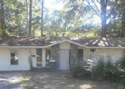 Halifax Dr - Foreclosure In Little Rock, AR