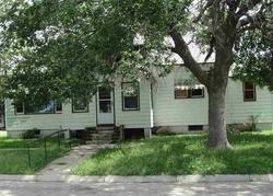 6th St - Foreclosure In Arapahoe, NE
