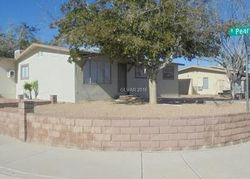 Budlong Ave - Foreclosure In Las Vegas, NV