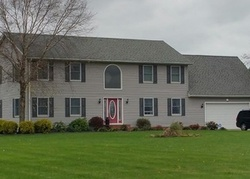 Sugar Hill Rd - Foreclosure In Milford, DE