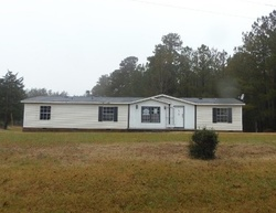 Willie Heath Rd