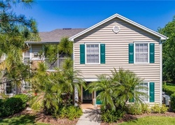 Vista Way Apt 208 - Foreclosure In Bradenton, FL