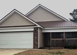 Hidden Creek Cir - Foreclosure In Warner Robins, GA