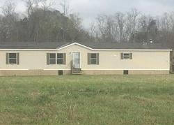 Boe Road Ext - Foreclosure In Grand Bay, AL