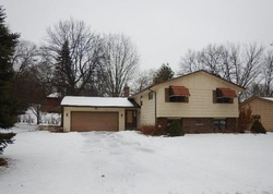 Tyacke Dr - Foreclosure In Burnsville, MN
