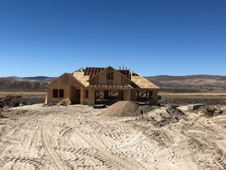 Shadybrook Dr - Foreclosure In Spring Creek, NV