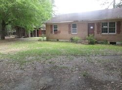 Tillman Rd - Elgin, SC Home for Sale - #29061575