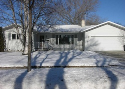 30th Ave N - Foreclosure In Fargo, ND