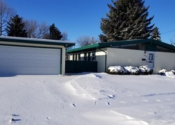 Anderson Dr - Foreclosure In Minot, ND