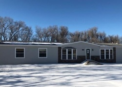 W Stebbins St - Foreclosure In Blunt, SD