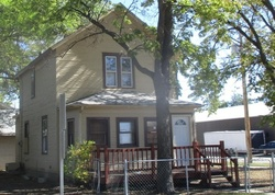 S 2nd St - Foreclosure In Aberdeen, SD