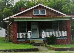 Paxton St - Foreclosure In Danville, VA
