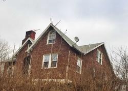 Albany Post Rd