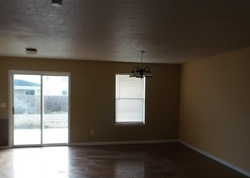 W Rustica Dr - Foreclosure In Boise, ID