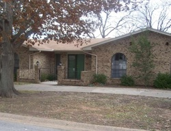 Moffett Ave - Foreclosure In Wichita Falls, TX