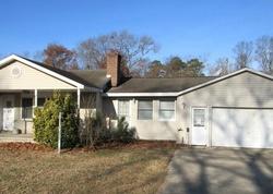 Possum Point Rd - Foreclosure In Millsboro, DE