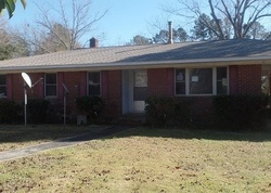 Ewing Smith Rd - Foreclosure In Allendale, SC