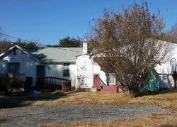Gilroy Rd - Nanjemoy, MD Home for Sale - #29062989