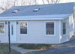 Hillcrest Ave - Foreclosure In Budd Lake, NJ