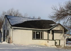 S Brooks Ave - Foreclosure In Gillette, WY