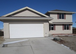 Sioux Trl - Foreclosure In Casper, WY