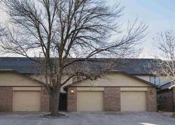 Boxelder Dr - Lincoln, NE Home for Sale - #29066755