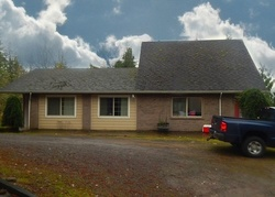 P G Sweet Rd - Foreclosure In Kelso, WA