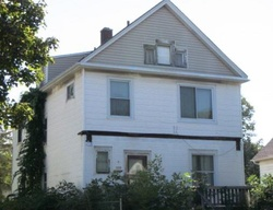 N 35th St - Foreclosure In Milwaukee, WI