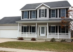 Charm Dr - Foreclosure In Waterloo, IA