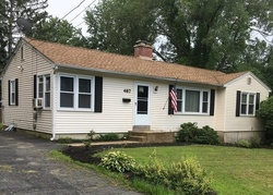 Fredette St - Foreclosure In Athol, MA