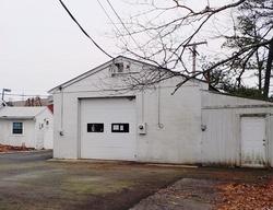 Old Silverton Rd