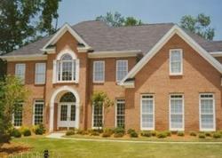 Battlecrest Dr - Foreclosure In Decatur, GA