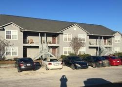 Riverridge Ct Unit E - Foreclosure In Moncks Corner, SC