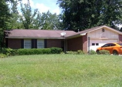 Greentree Pkwy - Macon, GA