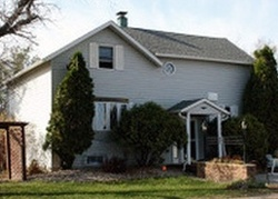 41st St Se - Foreclosure In Wheatland, ND