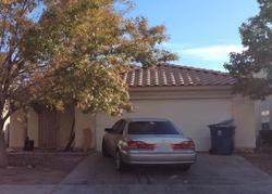 Hammond Ct - Foreclosure In Las Vegas, NV