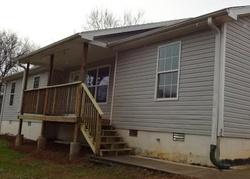 N Williamson St - Foreclosure In Winder, GA