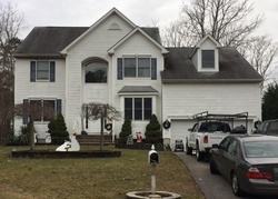 Princeton Ave - Foreclosure In Bayville, NJ