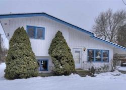 N Vista Rd - Foreclosure In Spokane, WA