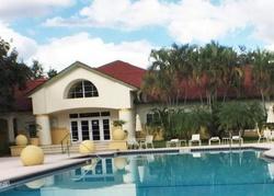 Villa Grand Apt 503