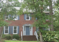 Cardiff Ct - Foreclosure In Jacksonville, NC