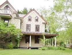 Main St - Foreclosure In Leesburg, NJ