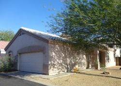 W Union Hills Dr Unit 19 - Foreclosure In Phoenix, AZ